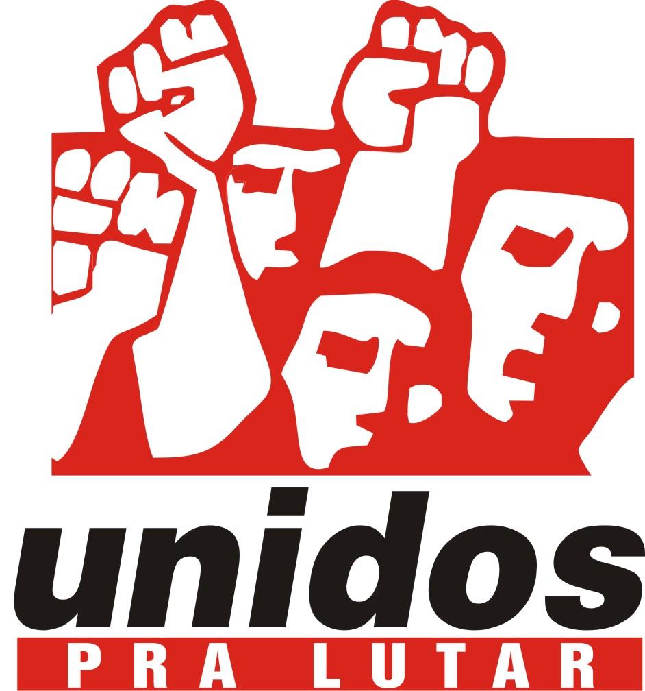 Campaña por la reincorporación de trabajadores despedidos de Johnson & Johnson de Brasil