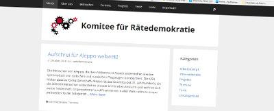 http://www.raetedemokratie.org/