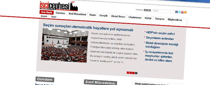 http://www.iscicephesi.net/