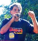 Wellington Cabral