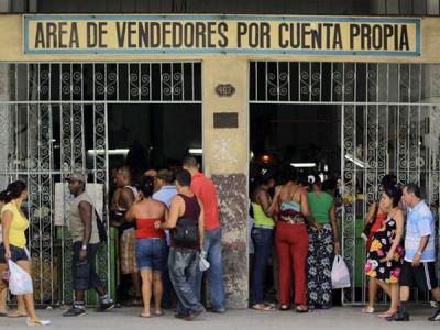 Cuba: se está recreando la explotación de clase