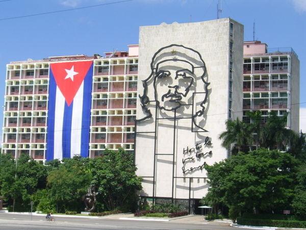 ¿Se restauró el capitalismo en cuba?