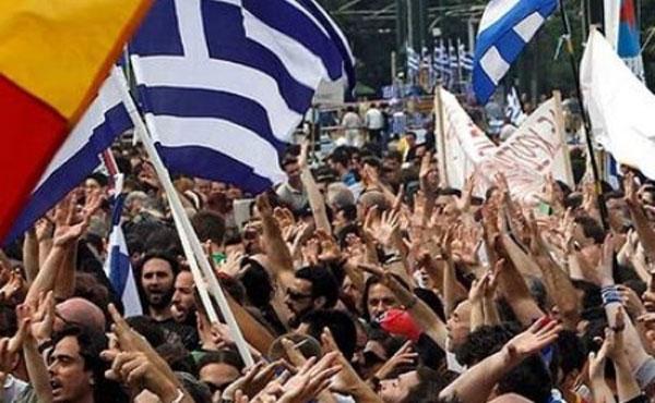 Congreso de la UIT-CI, En apoyo a luchas del mundo y por la unidad de los revolucionarios
