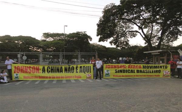 """Desde la CST de Brasil: Resposta ao documento da LIT-CI: """"Em defesa da moral proletária"""""""