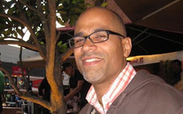 Oswaldo Pacheco, militante del PSL de Venezuela baleado por un militante del M28-PSUV