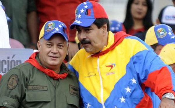 Más de 700 mil personas que en octubre habían votado por Chávez abandonaron al chavismo y dieron su voto al candidato opositor.