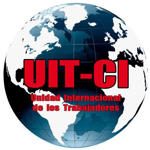 IWU-FI Logo