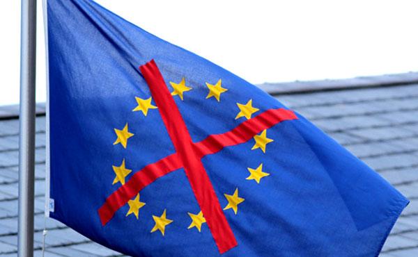 Elecciones europeas: Más inestabilidad sin alternativa revolucionaria