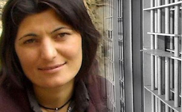 El Comité Kurdistán de la Argentina marchará a la embajada de Irán el próximo 18 de mayo para reclamar por la libertad de Zeynep Celaliyan y el cese de las ejecuciones contra prisioneros políticos kurdos en ese país