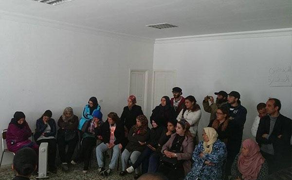 Comme c'était prévu, depuis l'automne dernier, les séismes de la grogne sociale en Tunisie se sont activés en ce mois glorieux de janvier 2016.