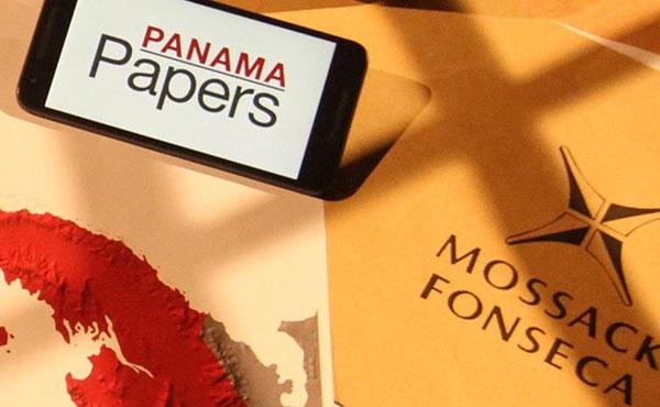 Los papeles no son de Panamá: Son de las empresas imperialistas y de sus lacayos nacionales