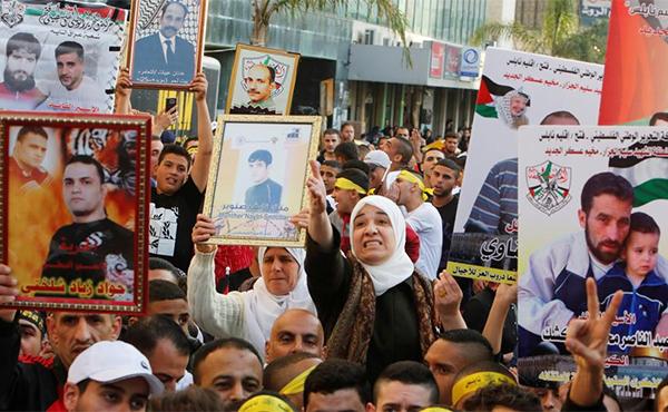 movilizacion-por-los-presos-politicos-palestinos