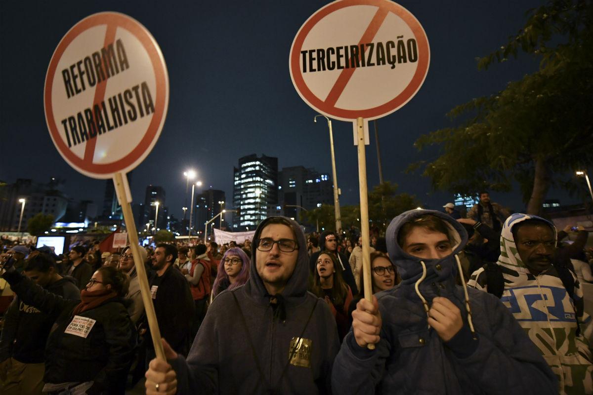 trabajadores-contra-las-reformas