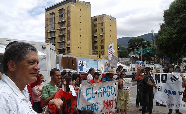 venezuela-movilizacion-popular-ya