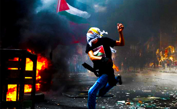 palestina-movilizaciones-piedras