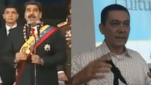 Alban-y-Maduro