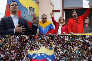 20190123 venezuela 2