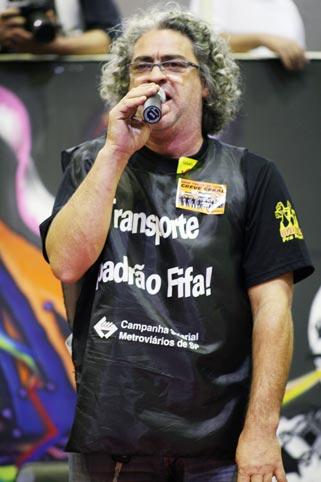 alex fernandez1