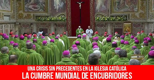 Iglesia-Catolica-La-cumbre-mundial-de-encubridores