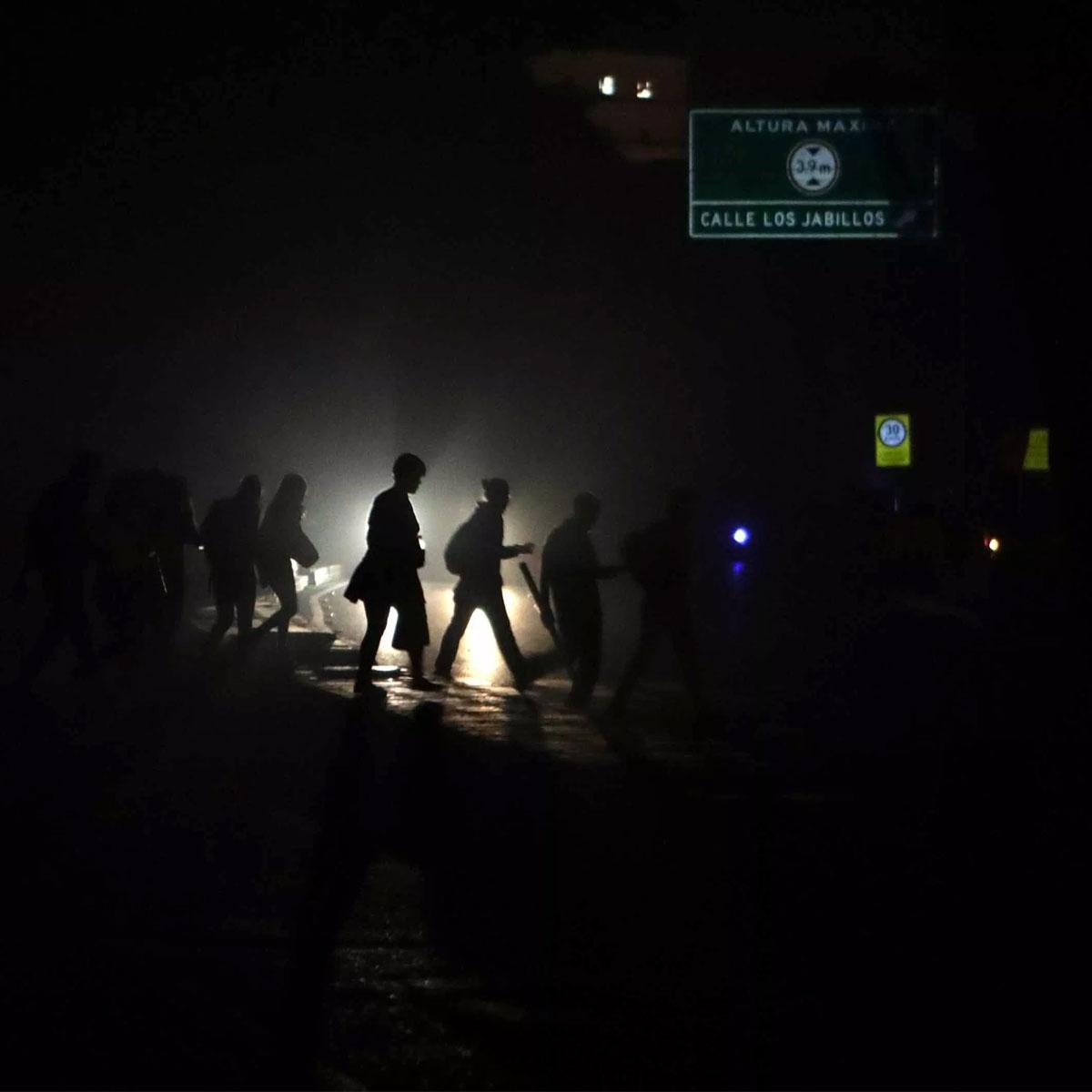 apagón-venezuela