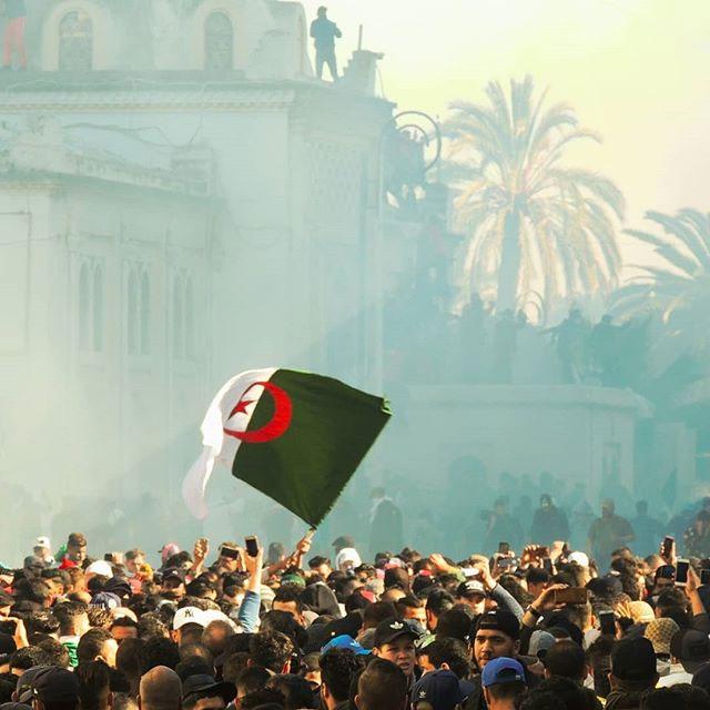20190409-Argelia---rebelion-en-las-calles