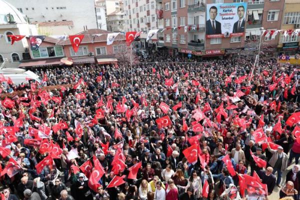 20190409-Turquia-Derrota de Erdogan