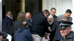 20190413-Assange-Preso