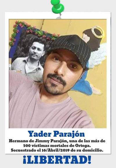 20190417-Yader-Parajon-desaparecido
