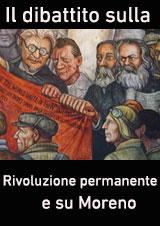 debate-sobre-rev-permanente-y-nahuel-moreno-en-italiano