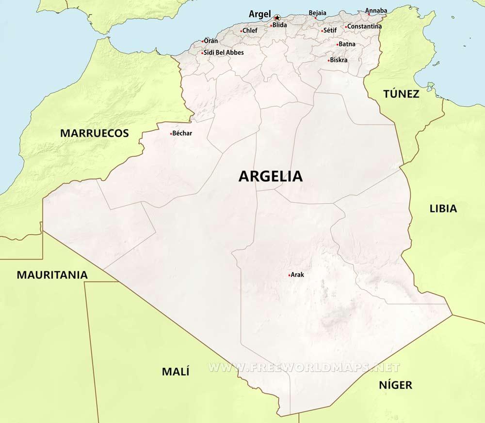 mapa-argelia-hd