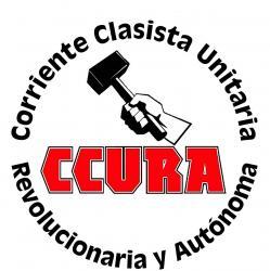 CCURA-Logo1