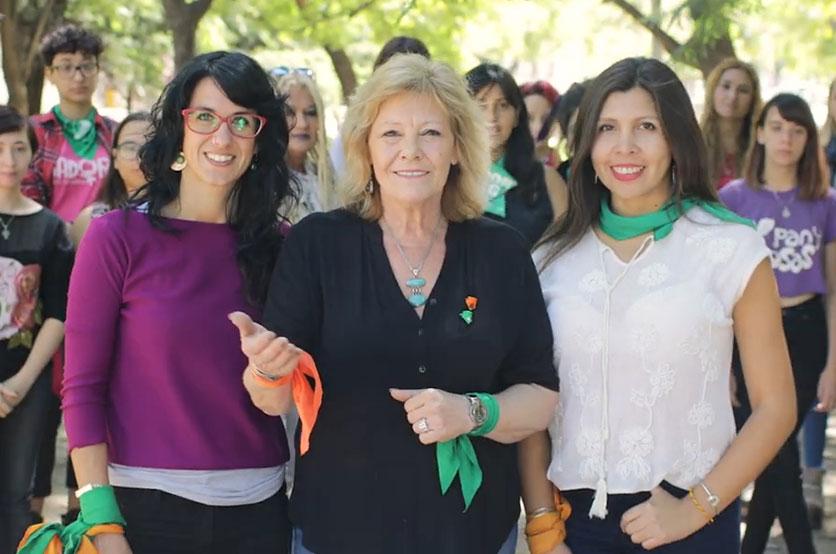 elecciones-Córdoba-2019