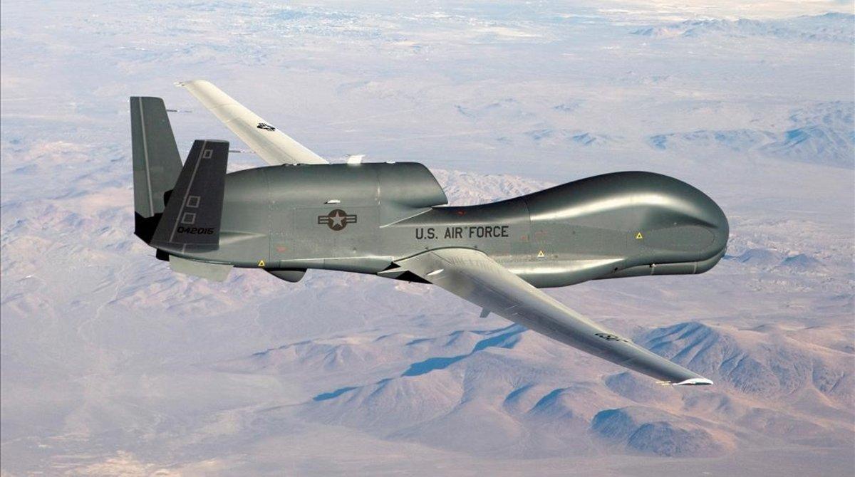 dron-estadounidense-rq-4-global-hawk-1561054358493
