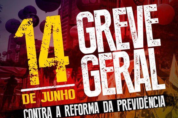 greve-geral-14j-600x400
