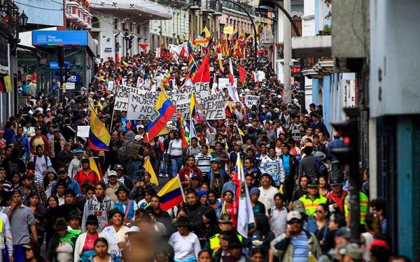 paro-nacional-ecuador-20150814112039-600x375