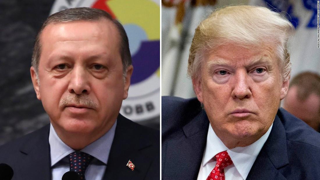 erdogan-trump-siria