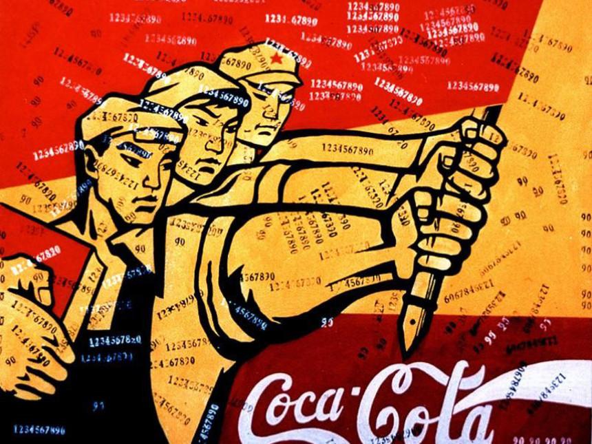 a-mistura-do-comunismo-e-do-capitalismo-torna-a-china-um-pais-de-contrastes