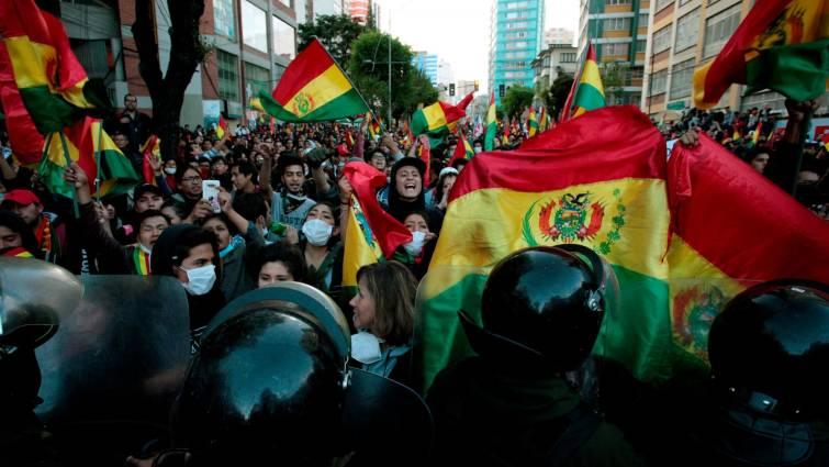 ggglpz25-bolivia-election 10813722 20191023130751