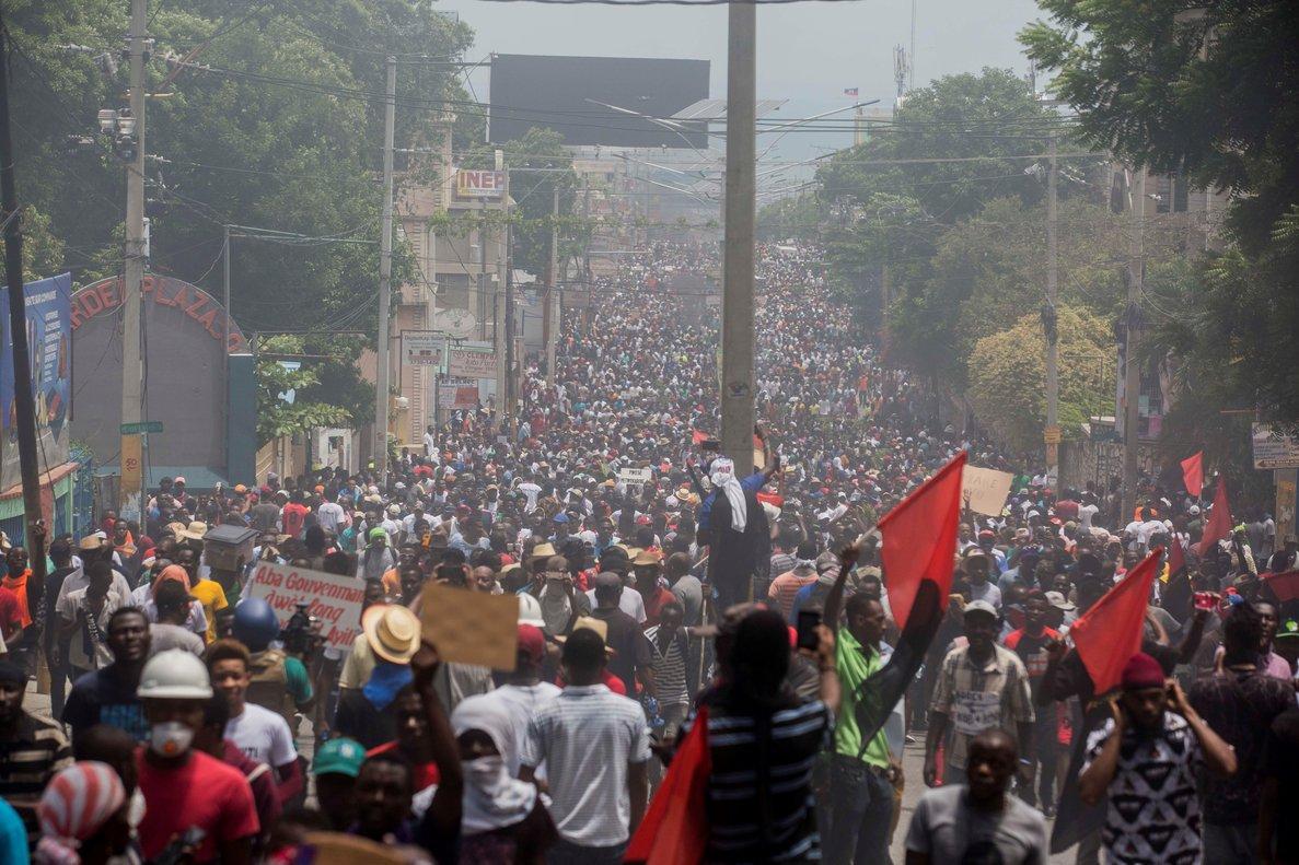 haiti-protestas-20190610-636957320668524504-1560129325235