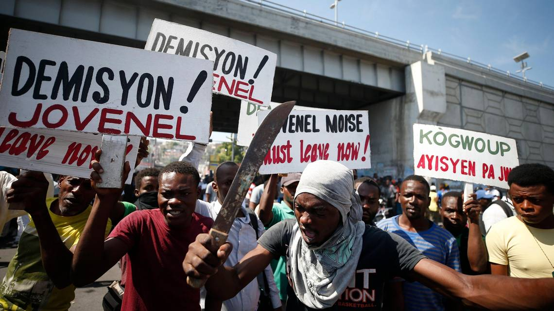 HaitiProtests6