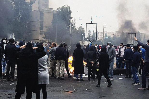 iran-regime-protests