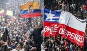protestas-ecuador-chile-300x175