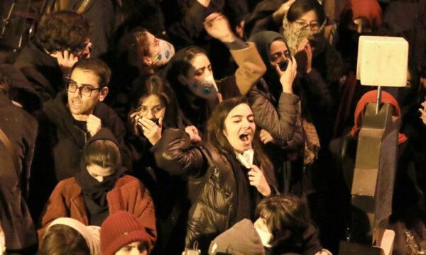 Iran-protests-600x360