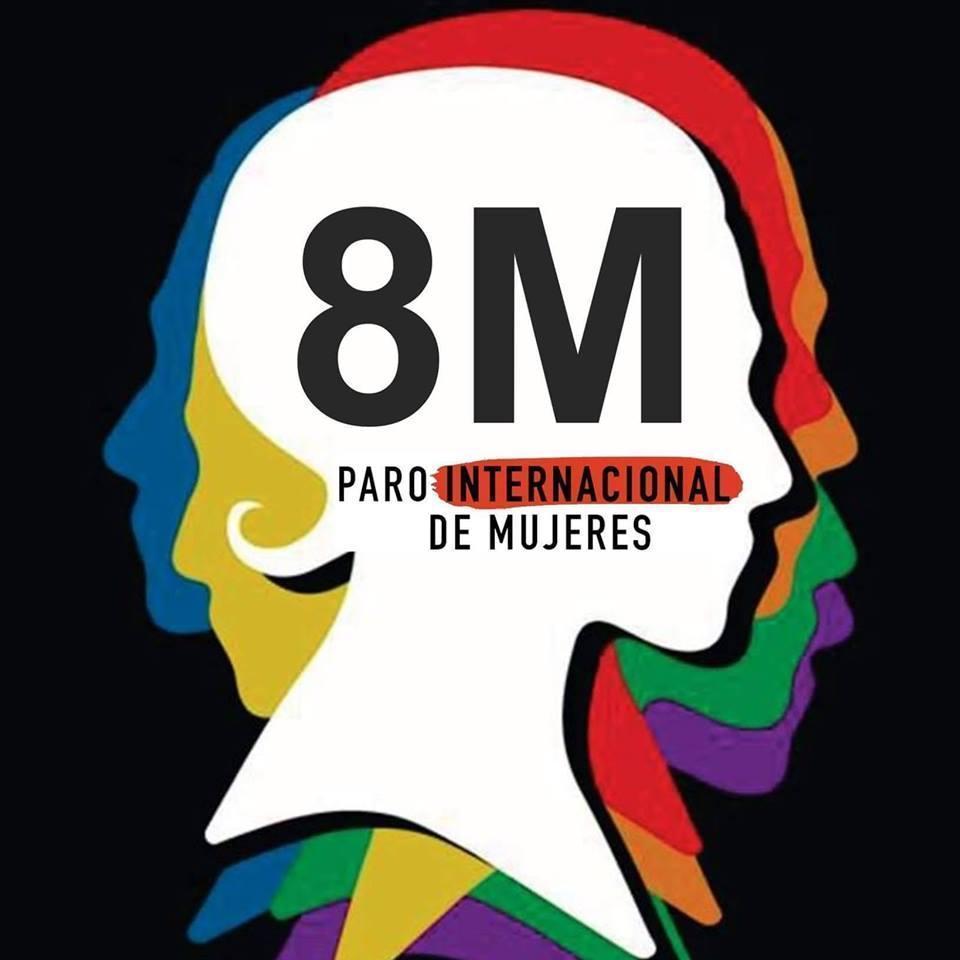 nota-1468300-parana-paro-mujeres-sera-movilizacion-culminara-tribunales-806095