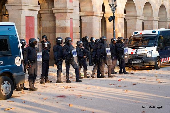 mossoscustodienparlament-b68f1