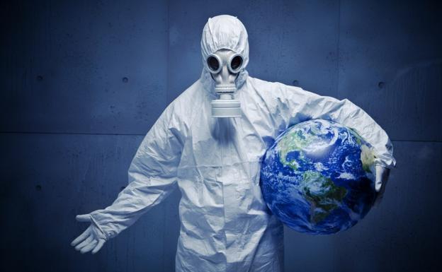 pandemia-kXYG-U100782752370KSG-624x385El Correo