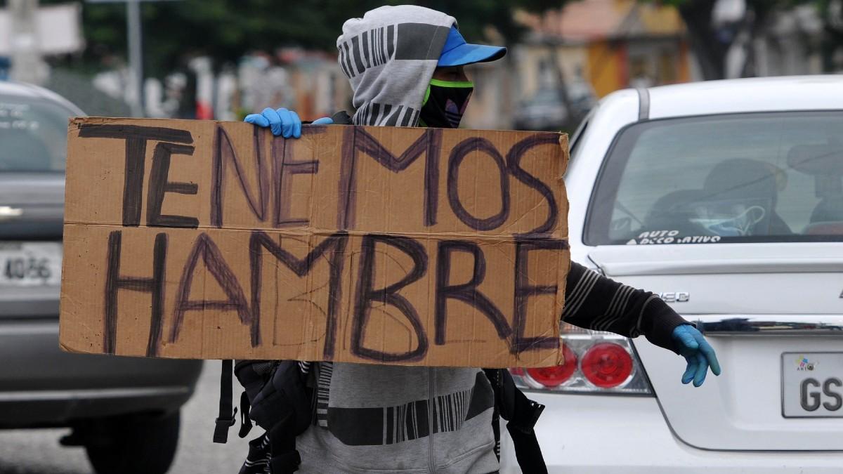 portestas-comida-venezuela-muertos-