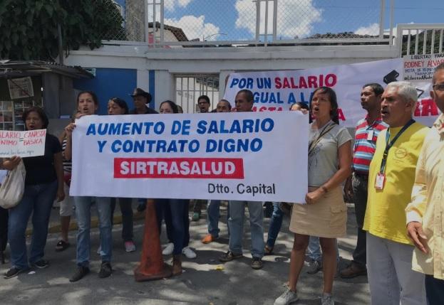 venezuelasolidarity