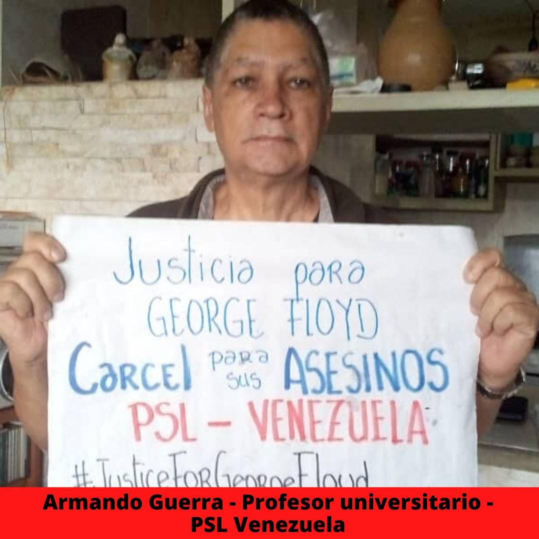 Graciela Calderon - Secretaria Adjunta SUTEBA La Matanza - IS Argentina 12