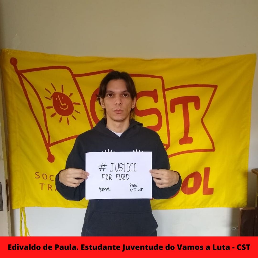 Graciela Calderon - Secretaria Adjunta SUTEBA La Matanza - IS Argentina 28
